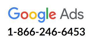 Google Ads Phone Number For Customer Care Wordstream