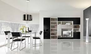 black and white modern furniture. modern black white living room furniture design ideas and