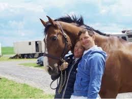 Fink Jumper Stables | Training & Horses for sale in Warendorf ...