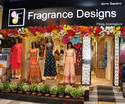 Designer Boutiques In Pune Fragrance Designs Boutique Reviews Sahakar Nagar Parvati