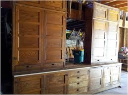 kitchen cabinets 1920s farishwebcom