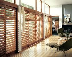 best good window treatments for sliders window treatments for sliders modern sliding glass doors ideas tips