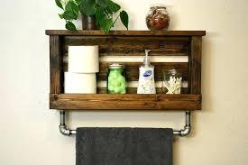 rustic bathroom accessories rustic bathroom accessories leave a comment rustic bathroom rug sets rustic star bathroom