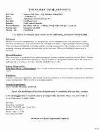 Format Resume For Online Submission Awesome Resume Date Format Cover