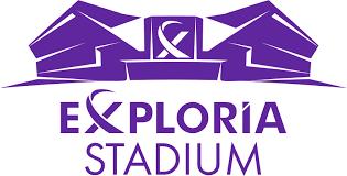Exploria Stadium Orlando Tickets Schedule Seating