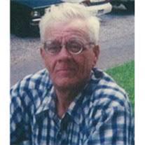 Willard Lee Harper Obituary - Visitation & Funeral Information