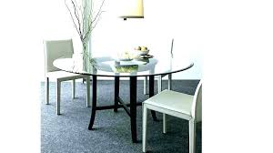 inch dining table kitchen and chairs round set glass pedestal with leaves 42
