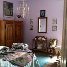 paint bedroom photos baadb w h: lilac color room  lilac color room