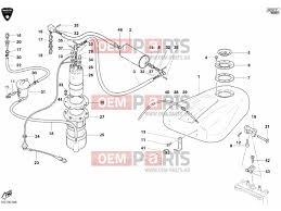ducati 998 rs fuel tank tank seat alkatrészek > oem parts hu ducati 998 rs fuel tank tank seat