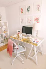 ikea office decor. IKEA Hacks And DIY Hack Ideas For Furniture Projects Home Decor From  - Gold Ikea Office Decor R