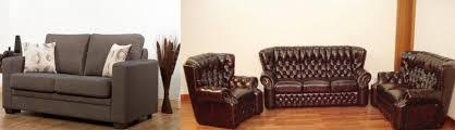 good homes design. :good looking toko sofa minimalis cropped jual surabaya home design good homes