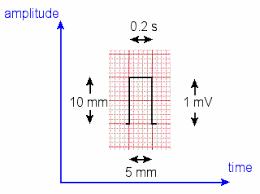 Math Of Ecgs Fourier Series
