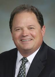 In washington, the insurance commissioner is elected every four years. Board Members Benton County Wa