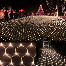 diy lighting wedding. Perfect Lighting Diy Fairy Lights Wedding Overhead Lighting Images Weddi On Lighted  Centerpieces Ideas Inside I