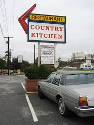 Country Kitchen Lynchburg Va Lakeside Drive Mapionet