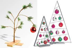 Simple Christmas Tree Display  Simple Christmas Christmas Tree Christmas Trees Small