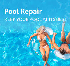 Pool Service Coral Springs U2013 For Health ConcernsSwimming Pools Service