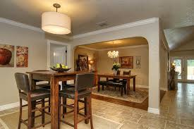 open kitchen dining room designs. Dining Room Remodel Ideas Adorable Kitchen Open Kitchen Dining Room Designs N