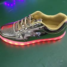 Starbury Shoes Light Up Starbury Brand Is Making A Comeback Weartesters