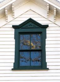 Old Windows Window Performance Old Windows Vs Window Replacements