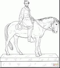 good washington and lincoln presidents day coloring pages with ...