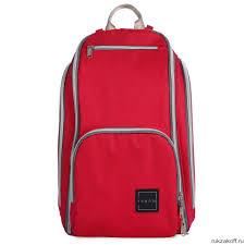 <b>Рюкзак</b> для <b>мамы Yrban</b> MB-103 Mammy Bag (красный) купить по ...