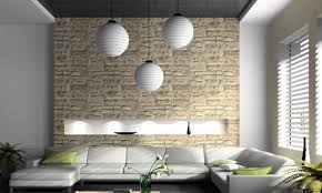 Small Picture Awesome Interior Brick Wall Design Pictures Amazing Interior