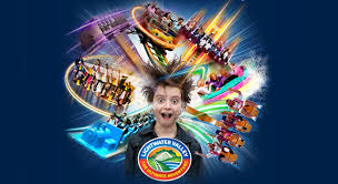 Image result for lightwater valley