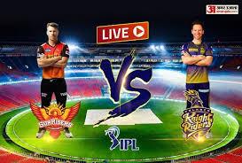 इंडियन प्रीमियर लीग 2021 (indian premier league 2021) सनराइजर्स हैदराबाद (sunrisers hyderabad) का मुकाबला कोलकाता नाईट राइडर्स (kolkata knight riders) के साथ है. Ximlp0agngei6m