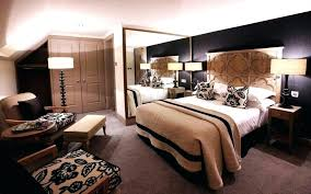 fantastic furniture bedroom chairs childrens next elegant design home ideas stunning desi