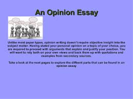 sample law student resume top critical analysis essay writing advanced essay violence in the media science leadership