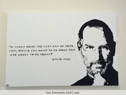 inspirational pictures for office. stevejobquotes u201c inspirational pictures for office t
