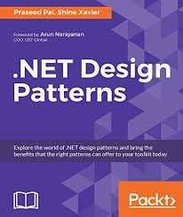 Design Patterns Pdf Best NET Design Patterns Pdf Download Free EBooks