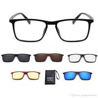 Magnet Sunglasses Canada | Best Selling Magnet Sunglasses from ...