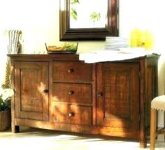 dining room furniture buffet. Simple Furniture Dining Room Credenza Define Affordable  Sideboards Modern Oak Inside Dining Room Furniture Buffet