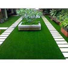 artificial grass turf carpet green outdoor rug rugby generic