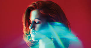 Pop Charts 2014 Official Charts Pop Gem 86 Katy B Crying For No Reason