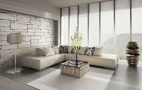 Wallpaper To Decorate Room Brick Wallpaper Bedroom Ideas Home Design Ideas