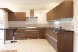 Modular Kitchen Furniture Modular Kitchen From Rawat Furniture Rawats Moduclar Kitchens