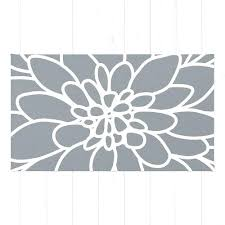 grey and white area rug red and white rugs only gray and white area rugs pertaining