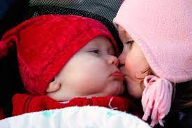 Baby Love Wallpapers - Wallpaper Cave