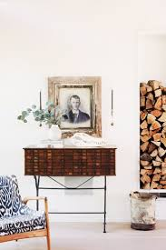 Living Room Art 17 Best Images About Art In Living Spaces On Pinterest Artworks