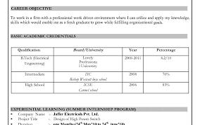 template good looking resume format online the resume builder build free resumes online in 15 mins the resume builder