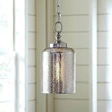 mercury glass mini pendant light new mercury glass pendant light mini pendant mercury glass pendant light mercury glass mini pendant