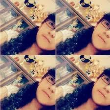 Brenda Cedillo (@brenda_cedillo) | Twitter