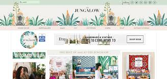 Small Picture Top 100 Best Interior Design Blogs of 2016 to Follow FULL LIST