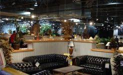 Furniture Stores In Los Angeles – Check Out Casa Linda Furniture