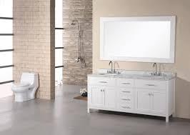 Wickes Bathroom Wall Cabinets Bathroom Shaver Light Argos Tomthetradercom