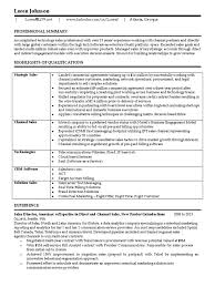 Fine Resume Proper Accent Marks Ideas Example Resume And