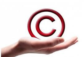 Написание курсовых работ по маркетингу от профессиональных авторов  Написание курсовых работ по праву